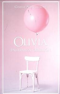 Olivia par Giselle Schwarzkopf