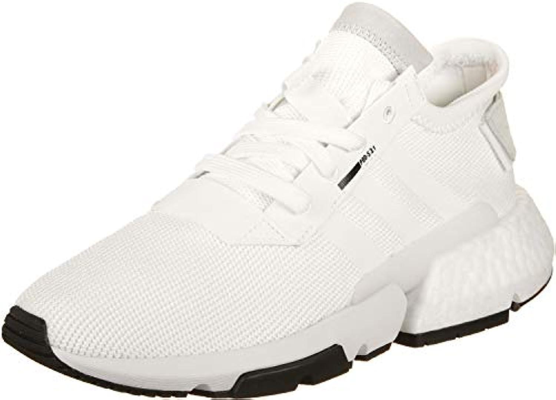 Donna Donna Donna  Uomo adidas Originals Uomo scarpe da ginnastica Pod-S3.1 adozione Ha vinto molto apprezzato e ampiamente fidato in patria e all'estero Prese tedesche   Caratteristiche Eccezionali  b28cfb