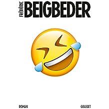 L'homme qui pleure de rire : roman (Littérature Française)