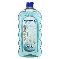 Earth Choice Fun time Bubble Bath - 1 Liter