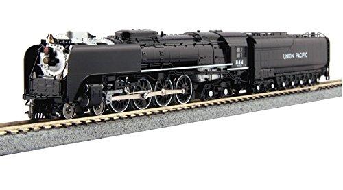 kato-126-0401-fef-3-locomotiva-a-vapore-union-pacific