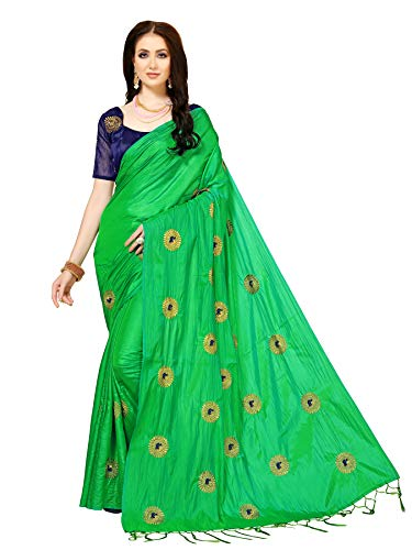 Art-Decor-Sarees-Silk-Saree-with-Blouse-Piece