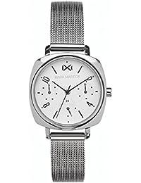 Reloj Mark Maddox para Mujer MM0100-15