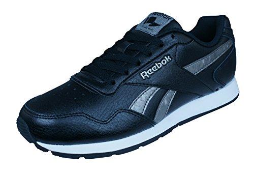 Bd3136 femme running Reebok Sneakers Noir trail 1gx4xndwq