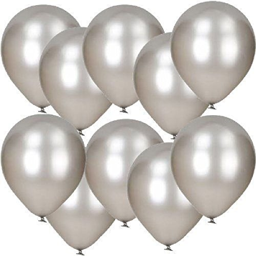 10-pack-of-12-silver-metallic-latex-balloons