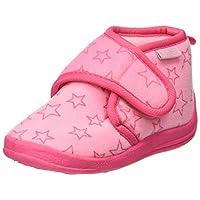 Playshoes Unisex Kids