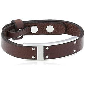Fossil Herren-Armband JF01340040