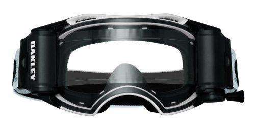 Preisvergleich Produktbild Oakley Airbrake Roll-Off set voor de Oakley Airbrake Crossbrillen