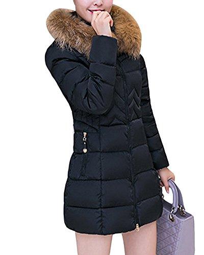 saideng-abrigo-de-invierno-con-capucha-de-manga-larga-para-mujer-negro-2xl