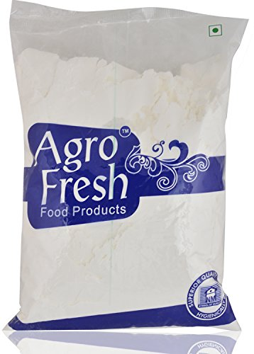 Agro Fresh Premium Corn Flour, 500g