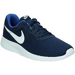 Nike Tanjun, Scarpe da Corsa Uomo