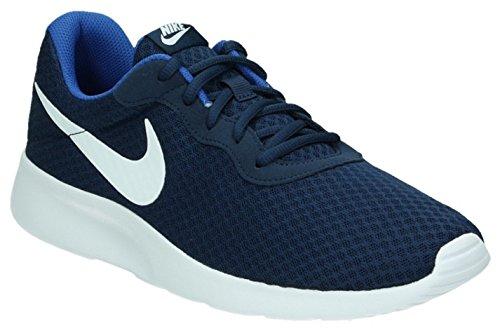 Nike Tanjun, Chaussures de Running Homme