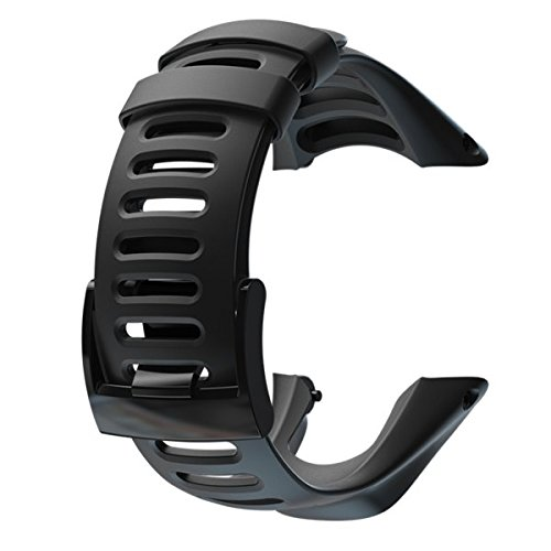Zoom IMG-1 suunto ambit3 sport strap cinturino