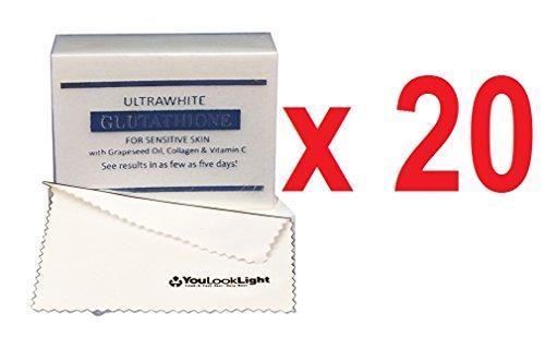 20x-premium-ultrawhite-glutathion-blanchiment-savon-pour-la-peau-sensible-w-glutathion-de-pepins-de-