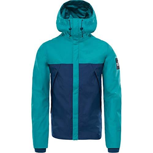 THE NORTH FACE Herren Jacke 1990 Mountain Jacket