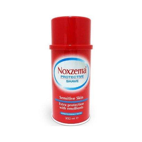 noxzema-espuma-piel-sensible-300-ml