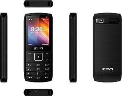 M71 (Black)