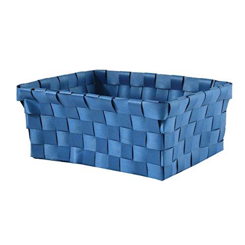 MSV Panier, Bleu marine, Unique