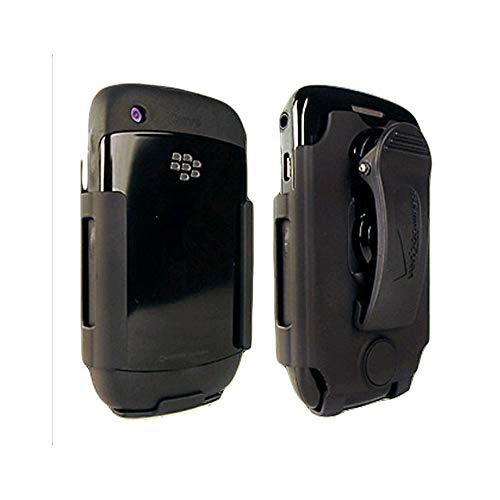 Verizon BlackBerry Curve 85309330, Friction Fit Swivel Holster w/Sleep-Modus) (Bulk-Verpackung) Verizon Wireless Blackberry Curve