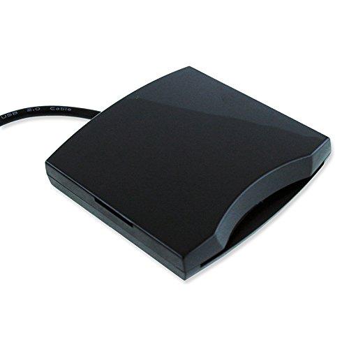 Lector USB DNI Electrónico Tarjetas SIM Smartcard