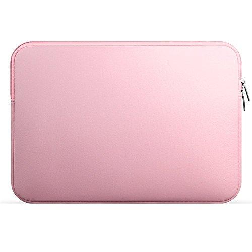 rainyear-protective-13-133-neoprene-laptop-bag-waterproof-laptop-sleeve-case-lightweight-slim-sleeve