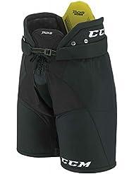 CCM Tacks 3092 Pant Men
