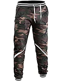 TROUSERS - Casual trousers Quota Otto O3zUZtn3r