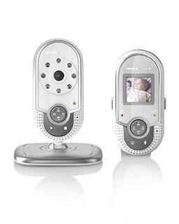Vigila bebés - Motorola MBP20 Digital Vídeo (B005IWGZP4) | Amazon price tracker / tracking, Amazon price history charts, Amazon price watches, Amazon price drop alerts