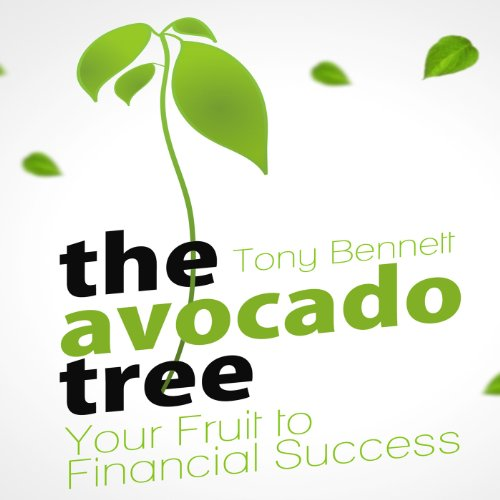 the-avocado-tree-your-fruit-to-financial-success
