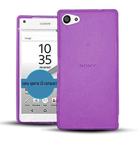 tbocr-sony-xperia-z5-compact-mini-e5803-e5823-purple-ultra-thin-tpu-silicone-gel-case-cover-soft-jel