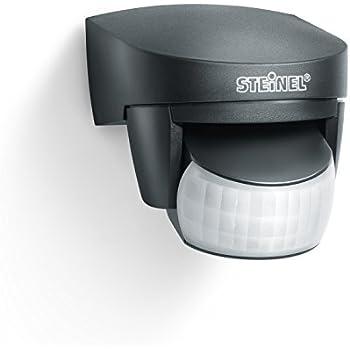 Outdoor 150m Sensing Distance Active Infrared Detector