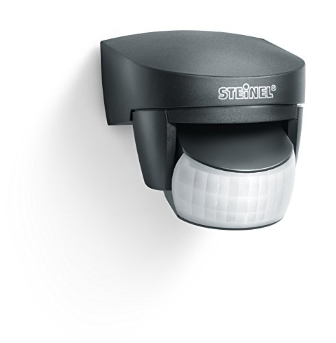 steinel-is-140-2-black-motion-sensor-with-140-angle-of-coverage-and-max-14-m-range-infrared-motion-d