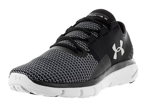 under-armour-speedform-fortis-2-zapatillas-para-correr-aw16-445