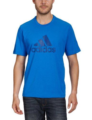 adidas-Herren-Shirt-Ess-Logo