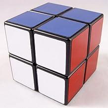 ShengShou 2x2x2 Black/Negro by CubeShop