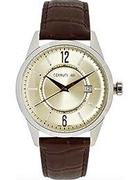 Cerruti 1881 Reloj - Hombre - CRA046A242C
