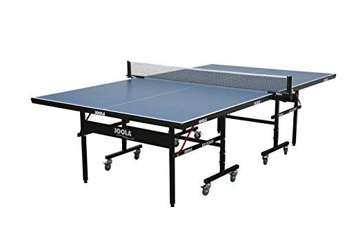 joola-tischtennis-tisch-inside-blau-274x152x76-cm