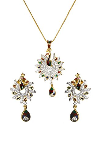 sempre-london-the-royal-designer-piece-high-quality-swiss-cubic-zirconia-18-gold-two-tone-plated-pea