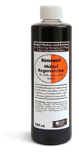 renuwell-mobel-regenerator-mobelpflege-500-ml-politur-schutz-fur-alle-holzarten