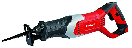 Einhell - TH-AP 650 E - Sierra sable 650 W