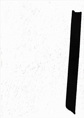 Stephan Keppel - Flat Finish ( New York ) por Stephan Keppel