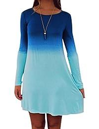 Amazon.it  Vestiti - Donna  Abbigliamento  Sera e Cerimonia ... 4be35c9ee1d