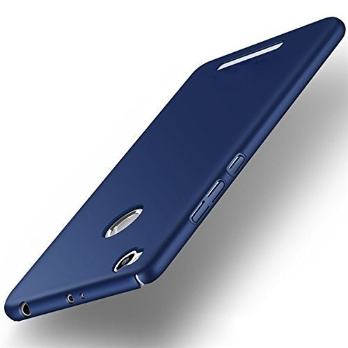 FINDX 4 Cut Style Back Cover Case for vivo V3Max...