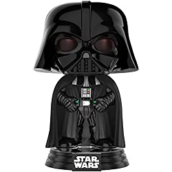 Star Wars Rogue One - 10463 - Figurine POP! - Dark Vador