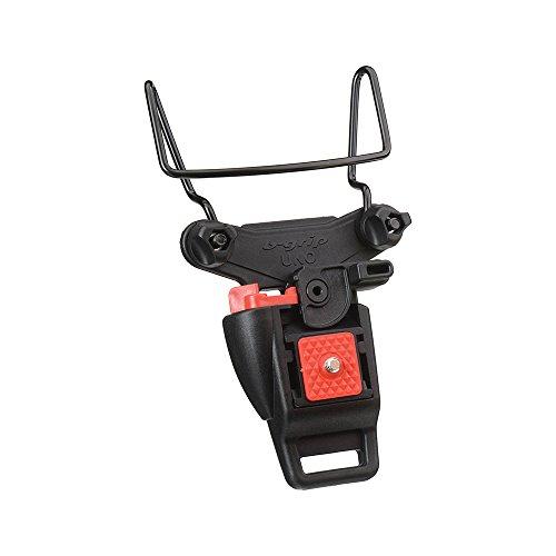 CP-Tech-Bilora-140-U-B-Grip-UNO-Tragesystem-schwarz