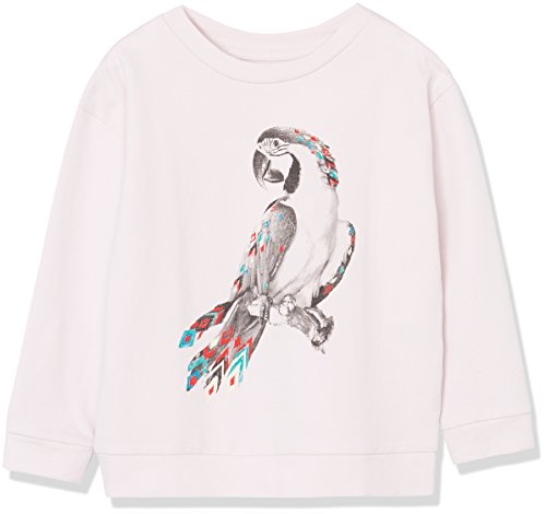 RED WAGON Sudadera Print Niñas RED WAGON
