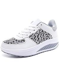 it Scarpe donna Amazon e Sneaker borse Scarpe 34 da fOqAzgq