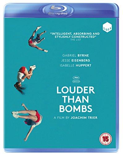 louder-than-bombs-blu-ray-2016