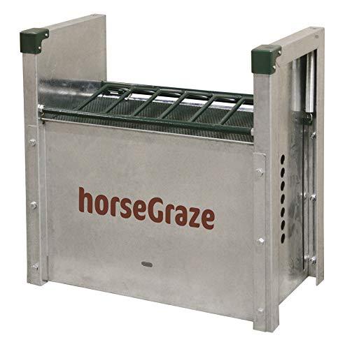 Kerbl Futterautomat horseGraze