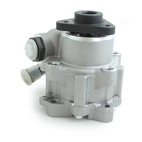 paomotoring-pompes-de-direction-assistee-digne-des-land-rover-range-rover-40-46-p38-95-98-oem-qvb101